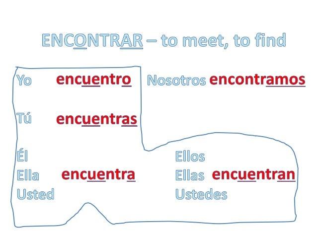 Costar Conjugation Chart 41289 | RIMEDIA