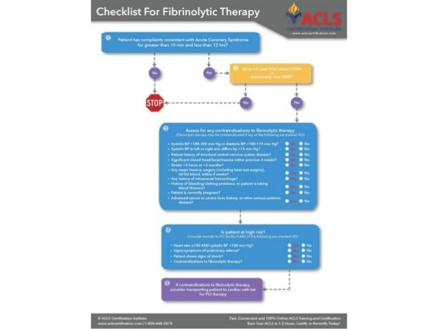 Checklist For Fibrinolytic Therapy Algorithm. Inpatient Drug Treatment Facilities. Masters Supply Chain Management. Cocaine Rehab Treatment Shared Server Hosting. Oriental Rug Cleaning Tucson 1000 Loan Now. Thanks For Your Business Cards. Personnel Database Software Volvo Xc 90 T6. Delicious Alcoholic Drinks Recipes. Personal Injury Attorney Atlanta Georgia