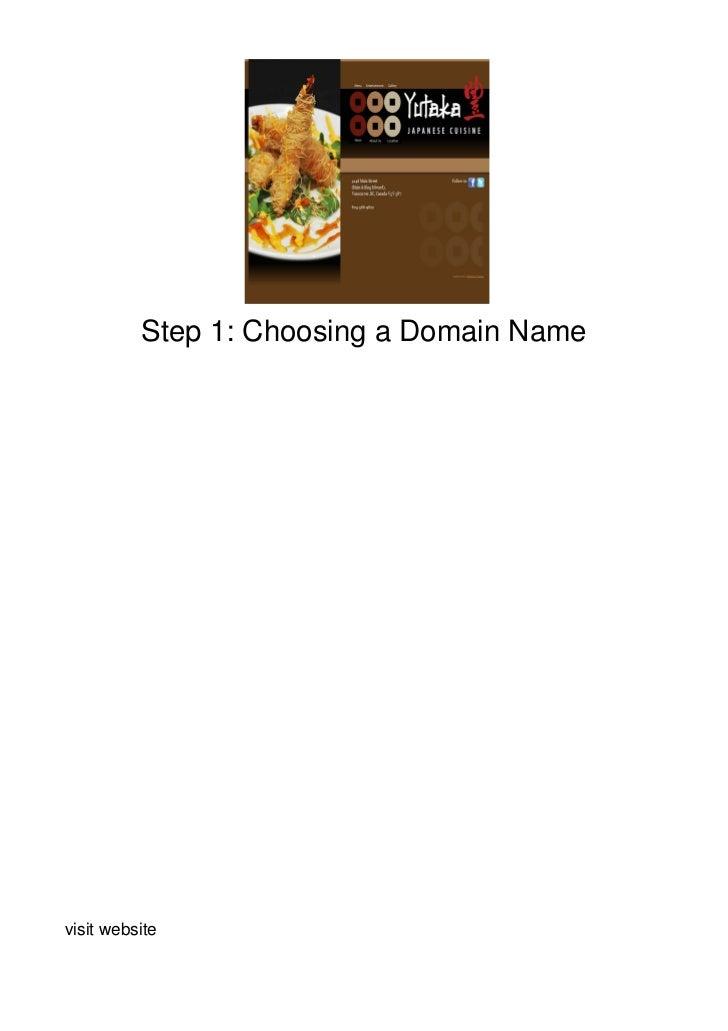Step-1_-Choosing-A-Domain-Name14