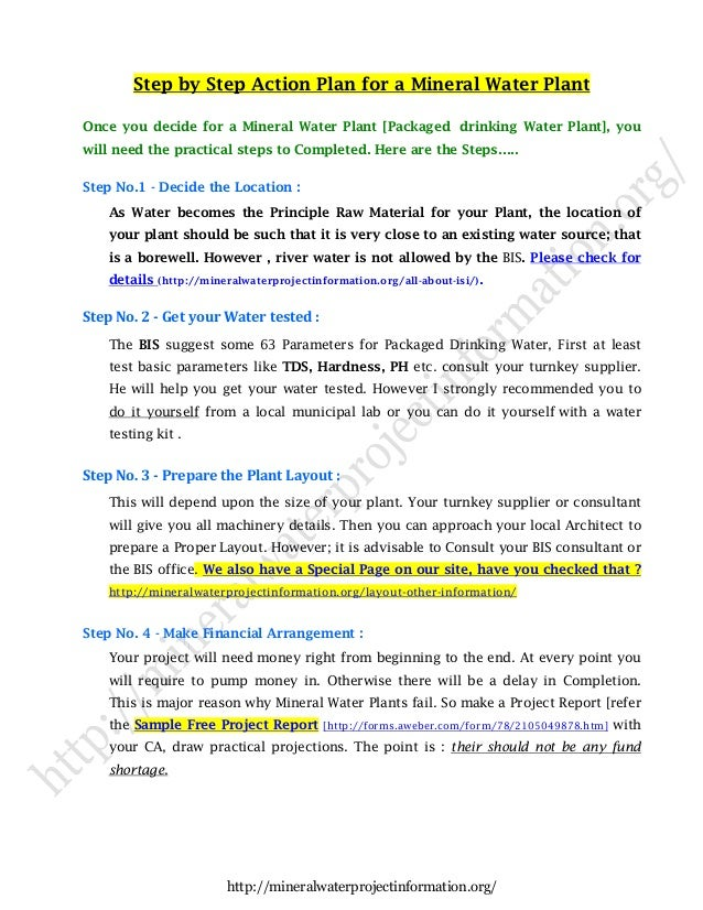 easy ways to write an essay about a role model 10+ writing tips and tricks on how to write an essay about yourself  from one  side, it might seem that there is nothing easier than writing about yourself   inspired you to enter target college or work in the certain field, reflect this role  model.