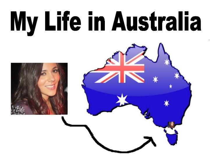 Stephanie's australia presentation 2[1]