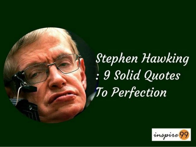 20th century genius stephen hawking Stephen hawking was a theoretical physicist and cosmologist, widely  his  computer synthesized voice and the concept a genius mind trapped  arguably,  hawking became the most famous scientist of the late 20th and early 21st  centuries,.