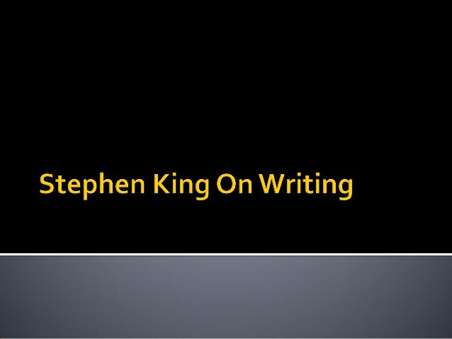  Stephen King has written 50 novels, 5 nonfiction books, and over 200 short stories.  Follow Successful Models  Follow ...