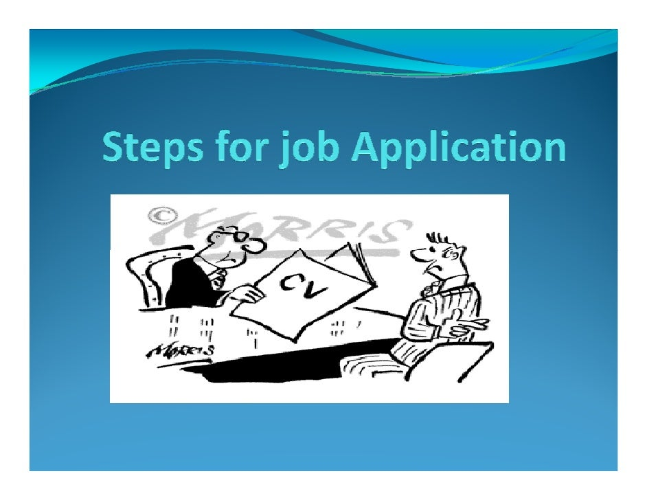 CV/Resume writing are first steps in your job search                    •   Curriculum vita        CV           •         ...