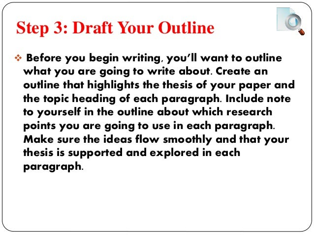 Online paper write you