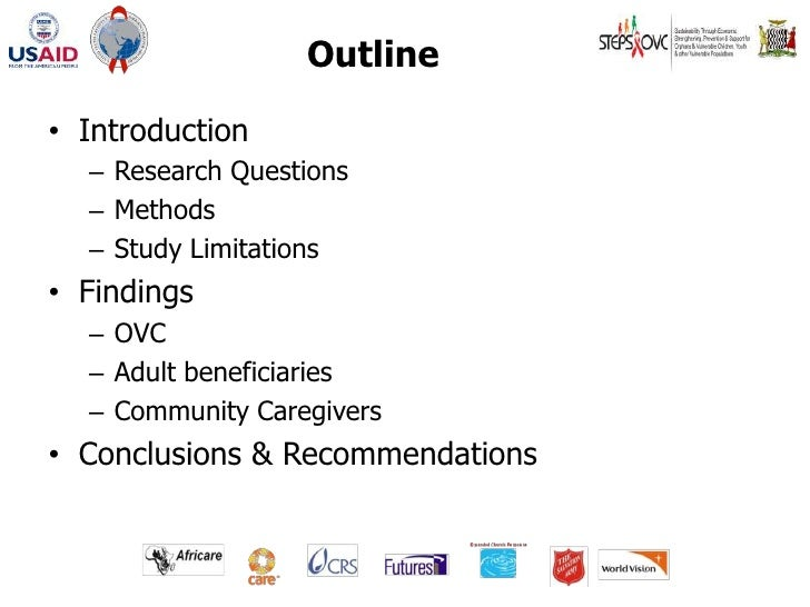 a outline a research study that measures References a research study that uses case study research method  case study methodology and homelessness research  quantitative questionnaire measures and .