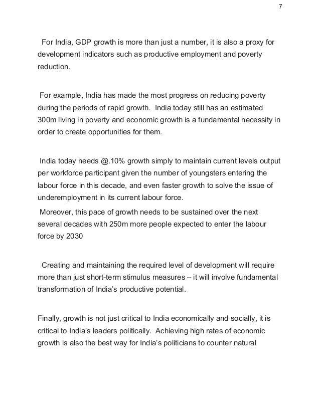 Poverty in ireland essay