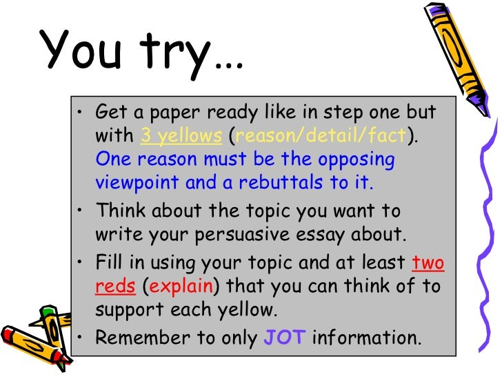 personal responsibility 10 essay (results page 10) view and download personal responsibility essays examples also discover topics, titles, outlines, thesis statements, and conclusions for your personal responsibility essay.