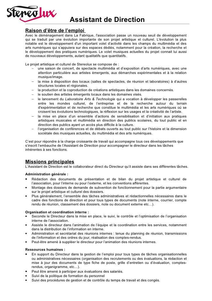 offre d emploi responsable assurance qualit u00e9