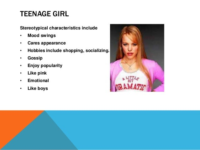 gender stereotypes legally blonde Gender issue in legally blonde suffered from stereotypes more about gender issue in legally blonde gender issues in cartoons essay.