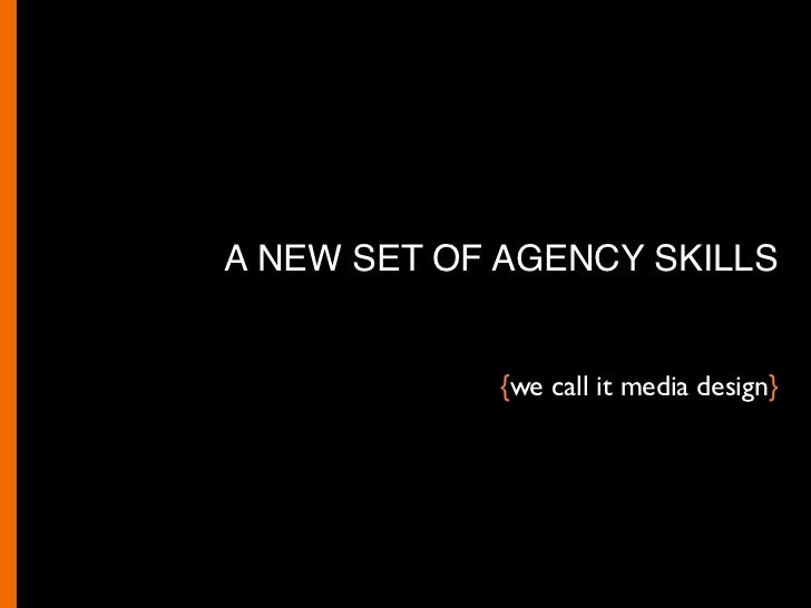 Impact of Digital Revolution on Ad Agencies
