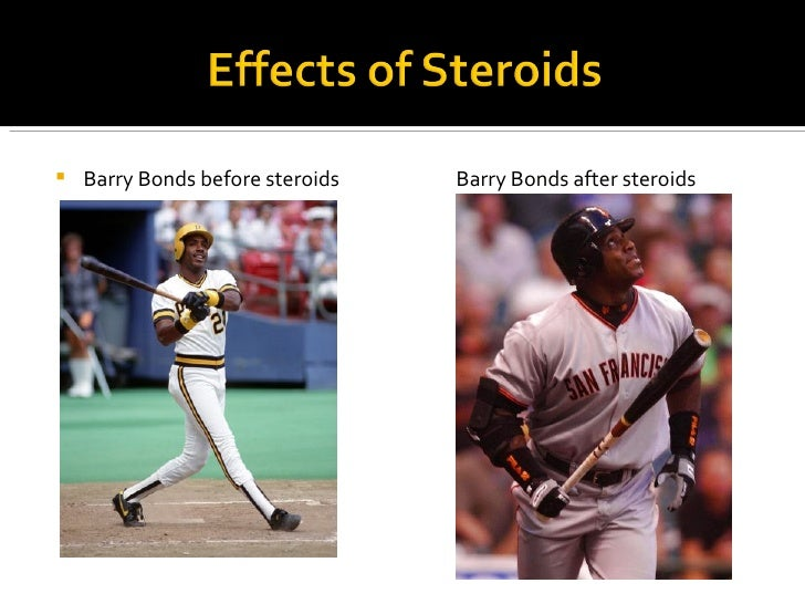 effects of anobolic steroids essay