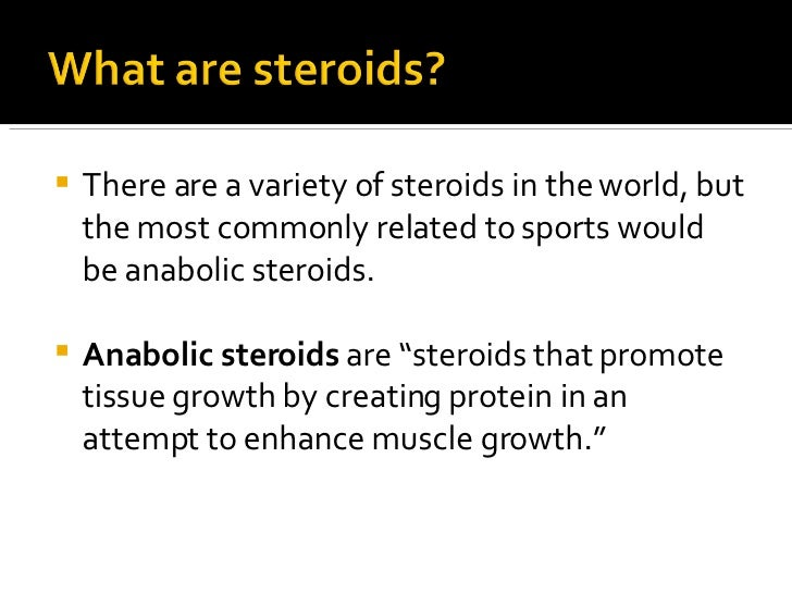 essays on the use of steroids in sports Steroids term papers (paper 7223) on steroids in sports : steroids in sports in many parts of the world today, sports competitions are the vehicle for.
