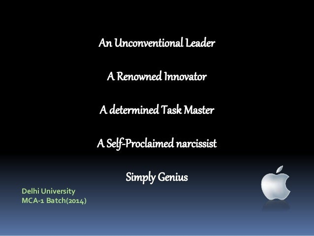 bill gates transformational leadership