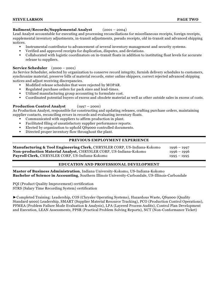 resume writing services in in lineup realizace