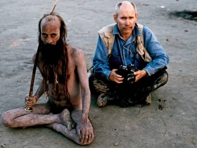 Steve McCurry: The Stories Behind the Photographs Steve McCurry has been a photojournalist for over 30 years. He is the re...