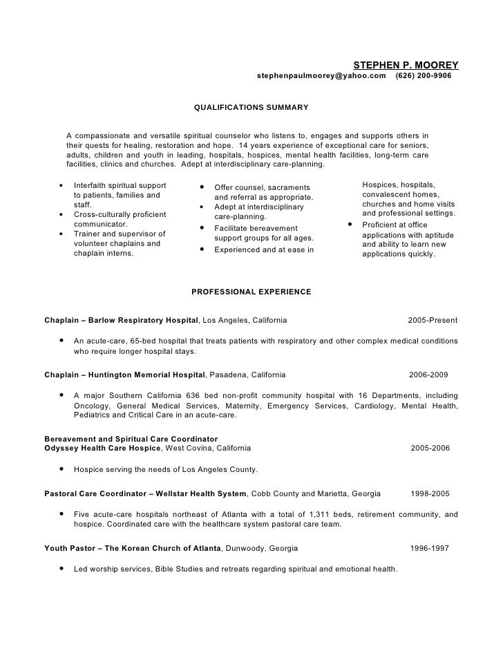 search results for rn resume exles calendar 2015
