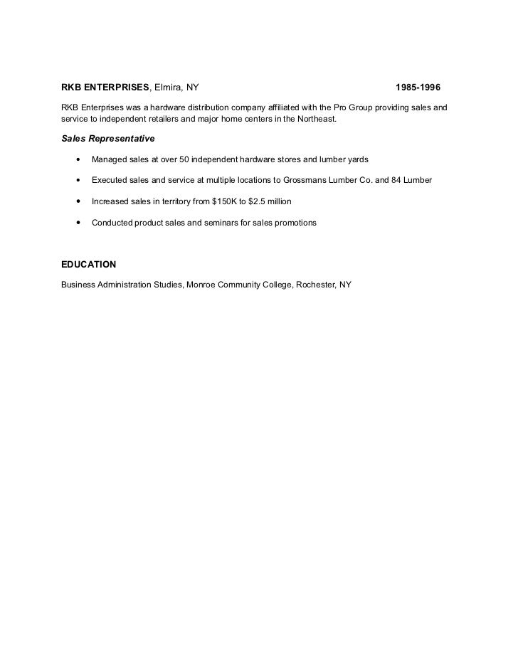 essay edge resume