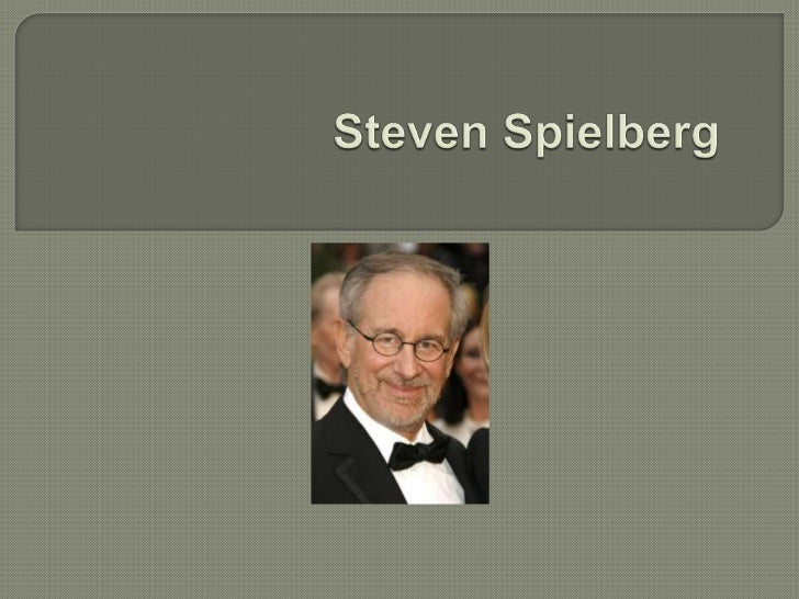  Steven  Spielberg has a lot of film under his belt. But his most common genres are Action Adventure, Sci-fi, Horror, thr...