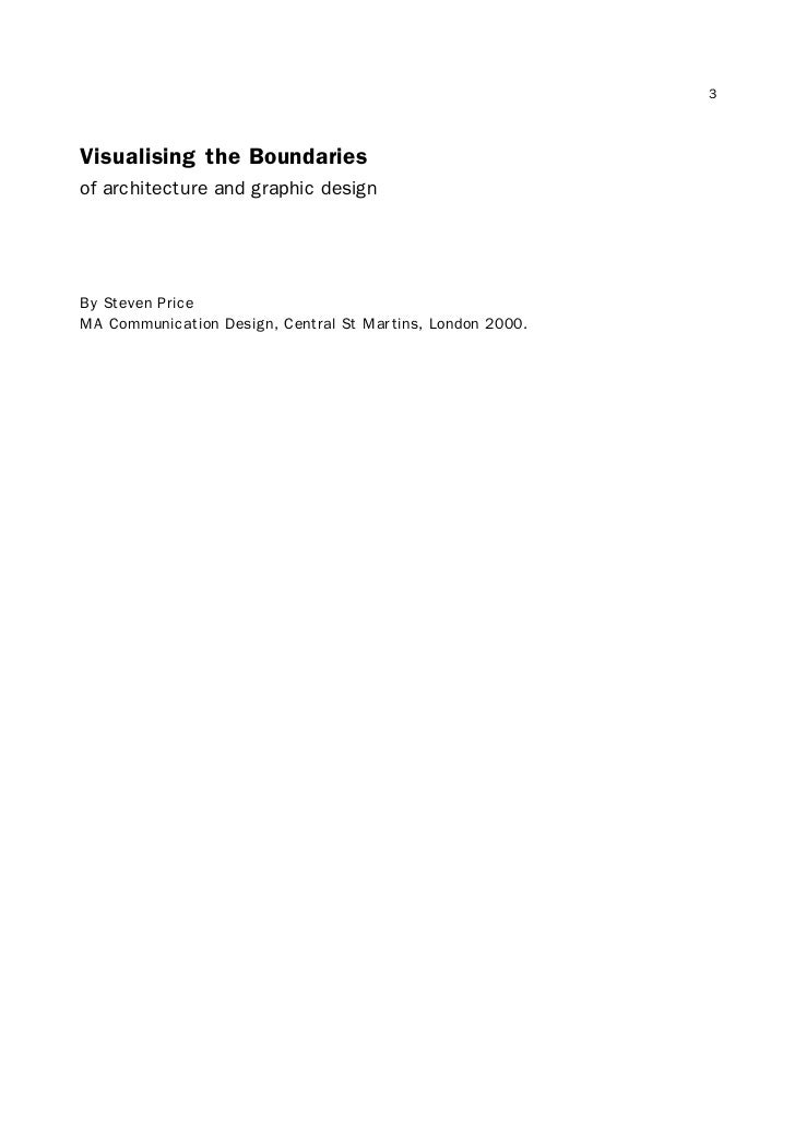 Term paper header image 3