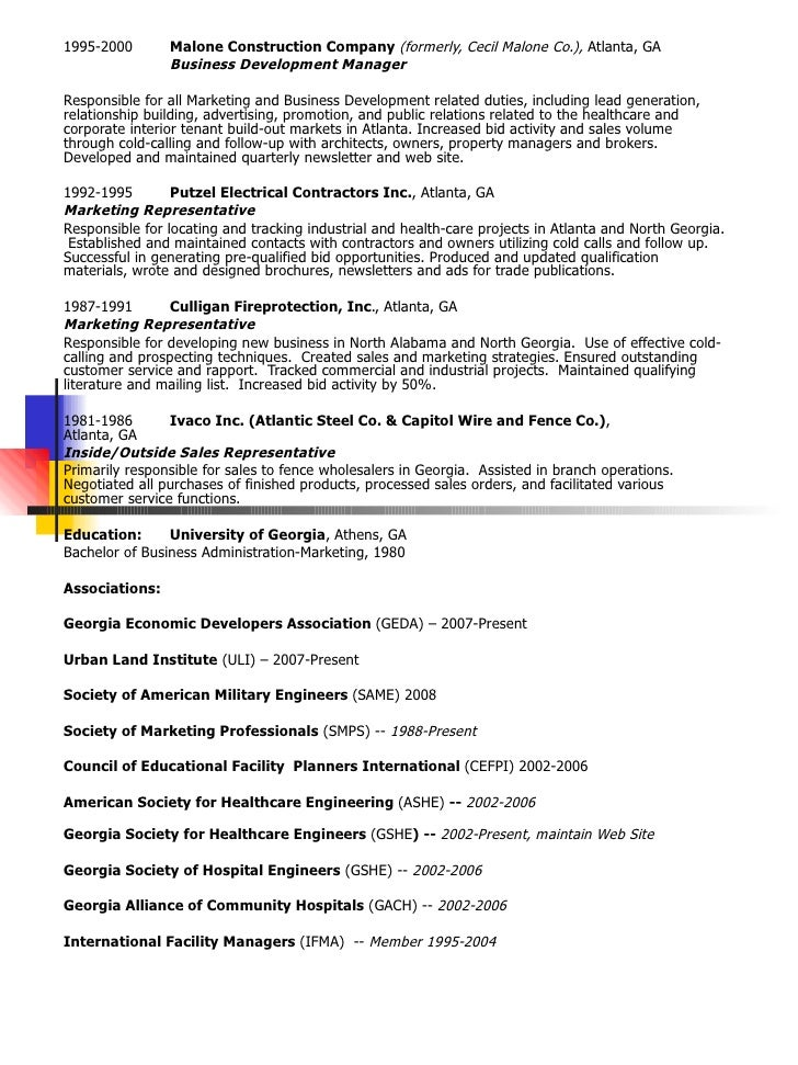 resume writing service ssays for sale