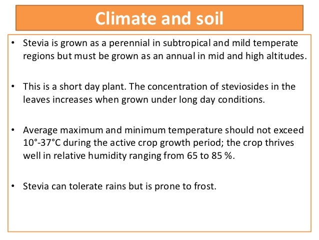 effect of extreme hot and cold weather on plants Cold weather is a bigger killer than extreme heat  in this country are attributed to cold weather, compared with 05% from hot  your plants during .