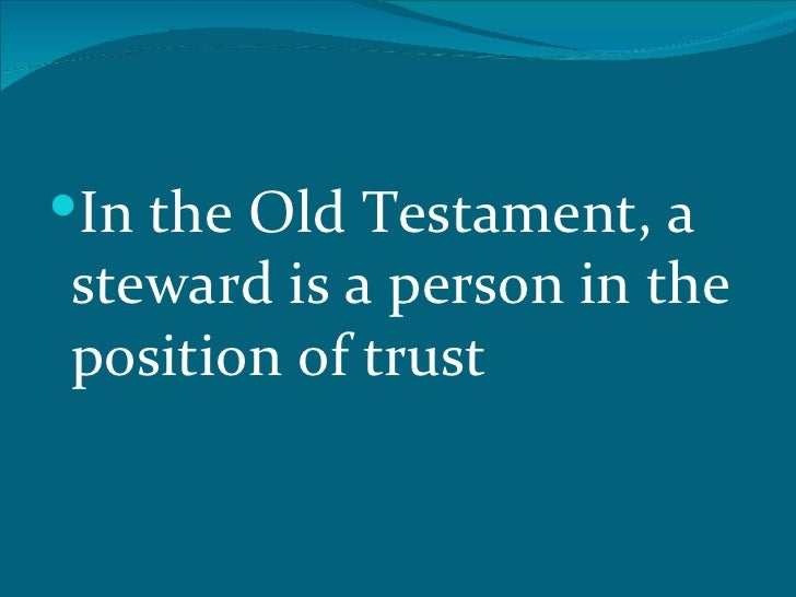 sacred trusts essays on stewardship and responsibility Vgc / don't see any spine wear or cover wear/ sc / 281 pages these diverse and sometimes controversial essays redefine the concept of 'stewardship' in its modern.