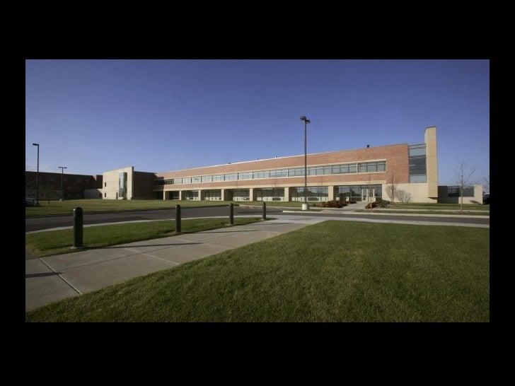 St. Francis Regional Medical Center, Shakopee, Mn Usa Tgv