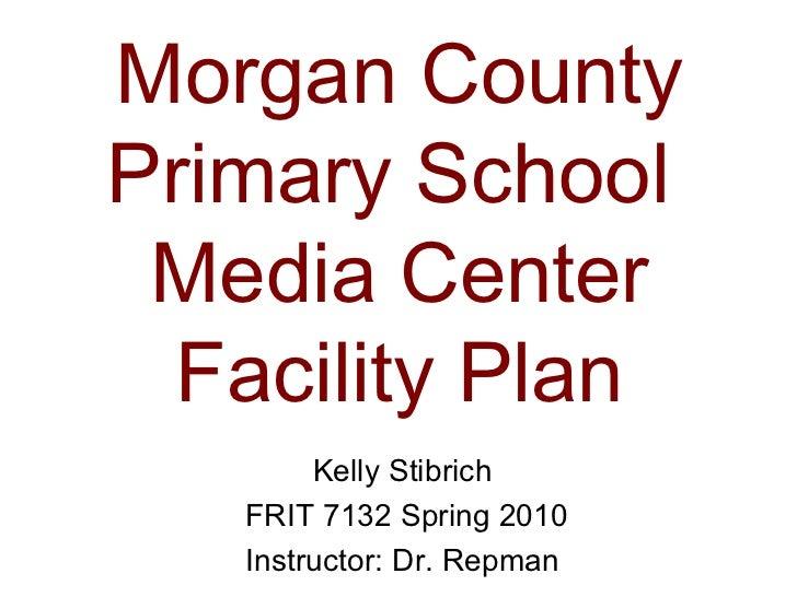facilitiesplan