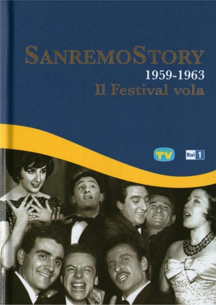 St il festival_vola_1959-1963