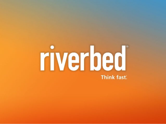 RIVERBED INTRODUCESNEW PLATFORM FORADC-AS-A-SERVICENew Stingray Services ControllerDelivers Hyper-Elastic ADC PlatformEXTR...