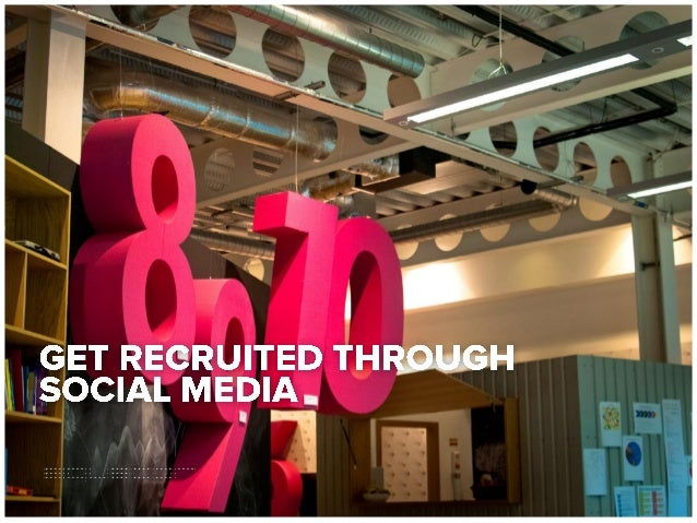 AND PASSIONATE ABOUT INNOVATION AND OPENING IN LONDON - 2013 IN-HOUSE DIGITAL EXPERTS UK INDEPENDENT DIGITAL AGENCY ON PER...