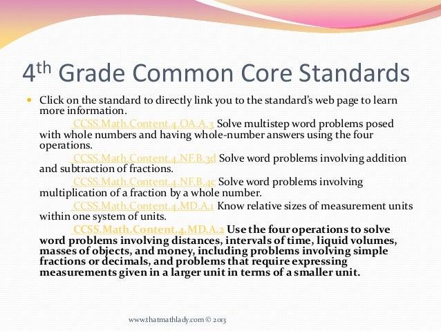 7th grade math word problems common core