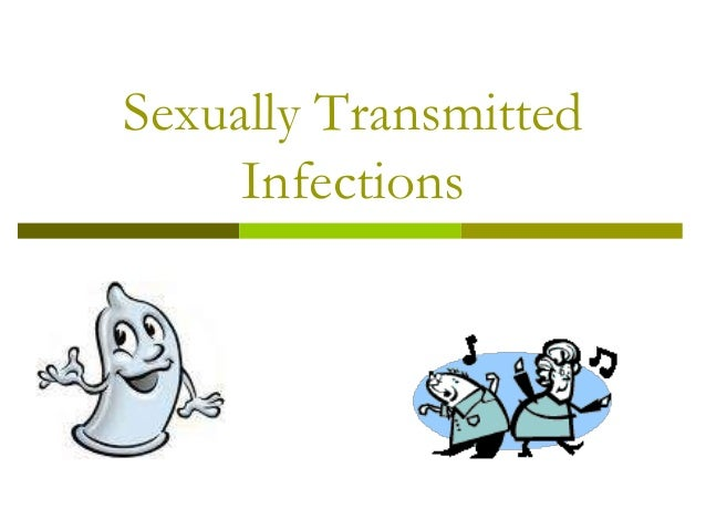 Sti's updated-What you need to know