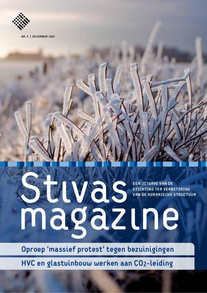 Stivas Magazine 9