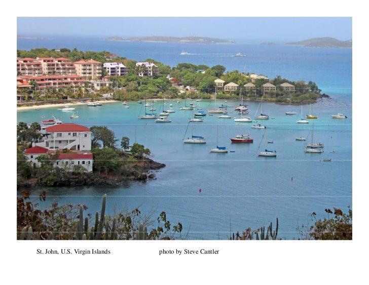 Saint John U.S. Virgin Islands  city pictures gallery : St. John, U.S. Virgin Islands photo by Steve Cantler