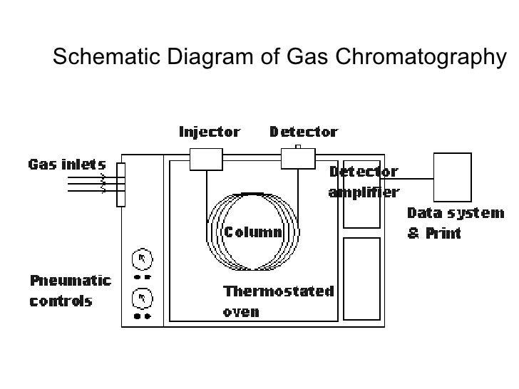 What Is Gas Chromatography (Gc)? | Chemistry Net – readingrat.net