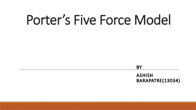 sun pharma 5 porters In porters five forces threat of new entrants definition in porters five forces, threat of new entrants refers to the threat new competitors pose to existing competitors in an industry therefore, a profitable industry will attract more competitors looking to achieve profits.