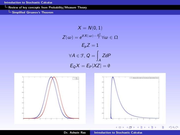 download Ergebnisse der Biologie: Siebenter Band