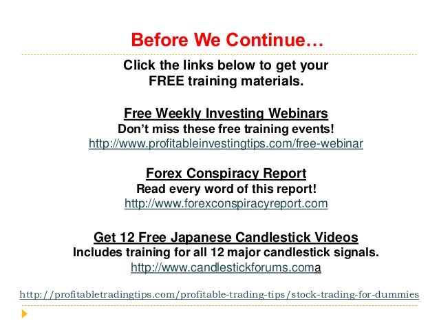 Exercising stock options tax implications canada