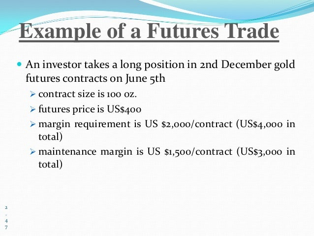 Futures and options trading in india books