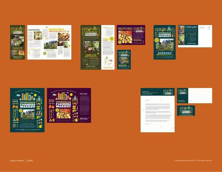 stocklayouts portfolio samples graphic design ideas inspiration