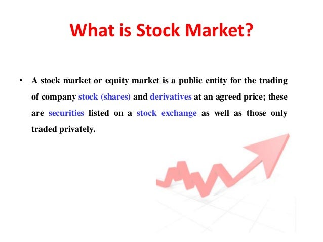 Pair trading software india free download