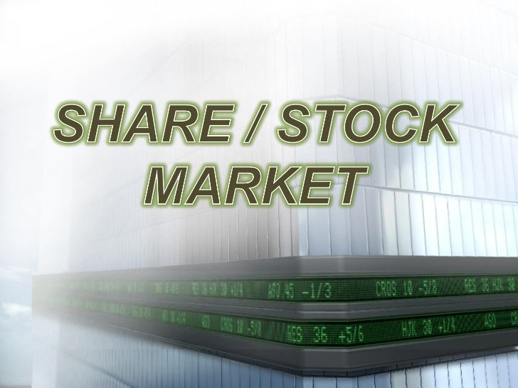 stock market books reviews
