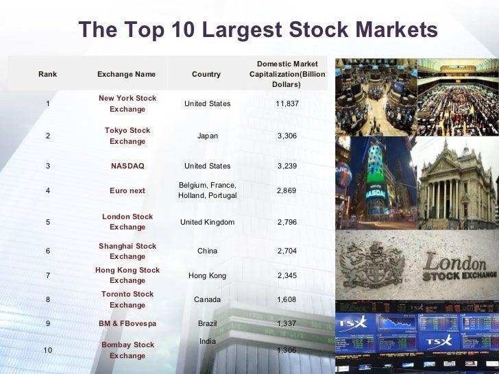 StockTradingMaster - YouTube