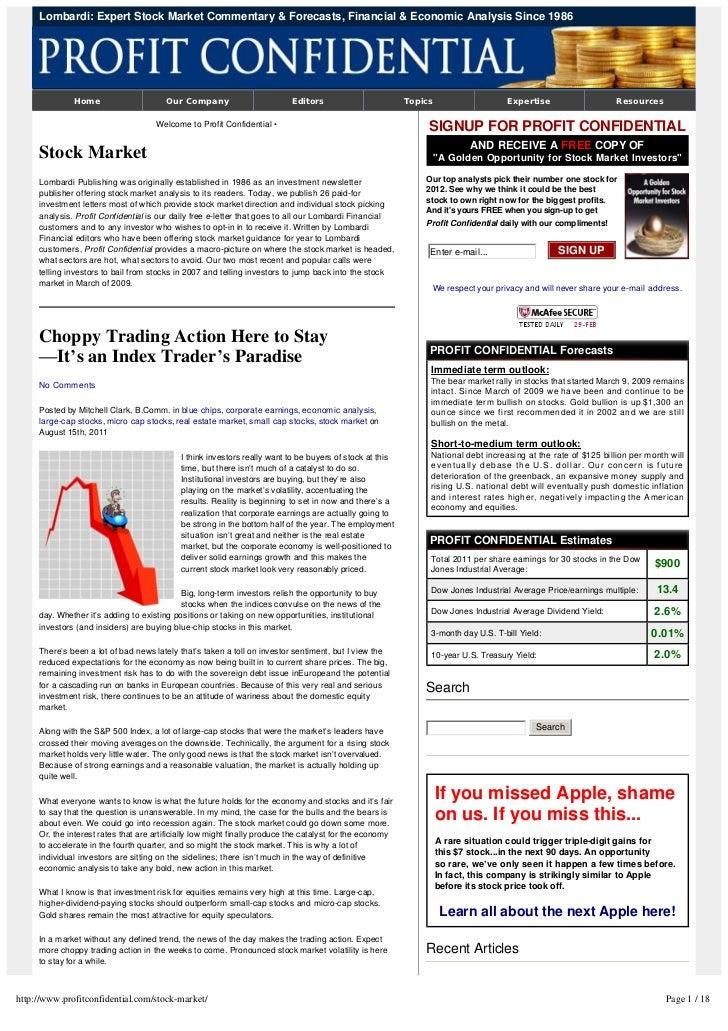 todays stock market news and analysis nasdaqcom today s