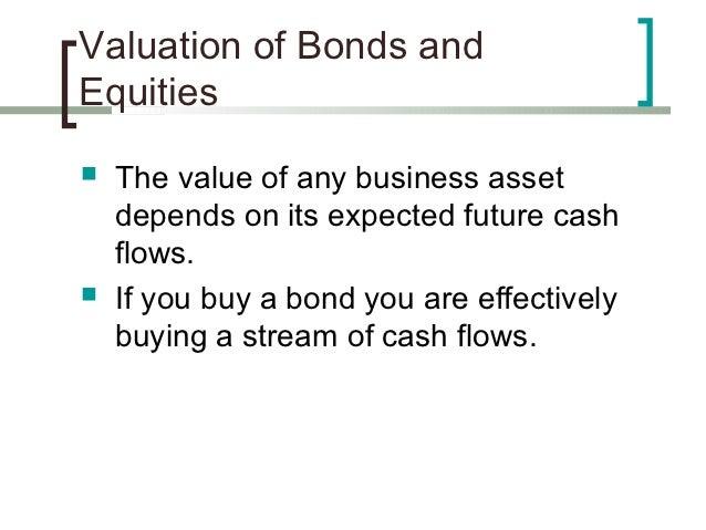 Stocks&bonds2214 1