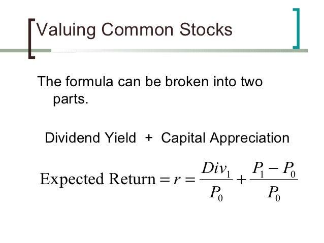 Stocks Bonds2214 1