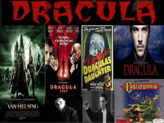 an analysis of the presentation of women in dracula by bram stoker An analysis of relationships between couples in dracula an analysis of relationships between couples in own gothic horror genre is bram stoker's dracula.