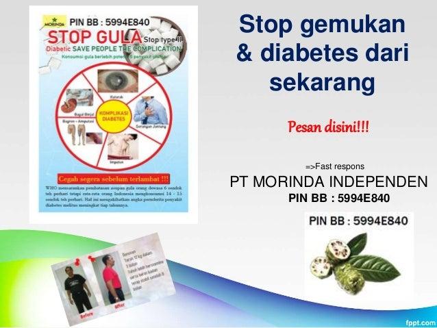Obat Diet Di Apotik